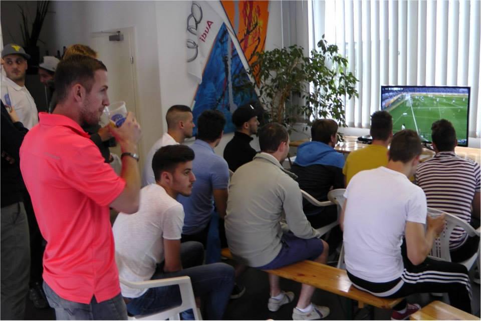 FIFA Turnier 2015 (17)