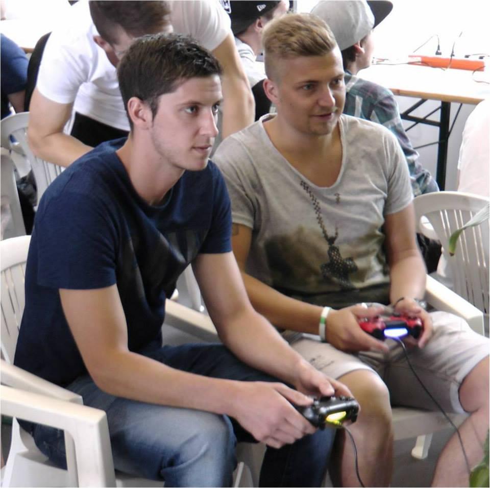 FIFA Turnier 2015 (21)