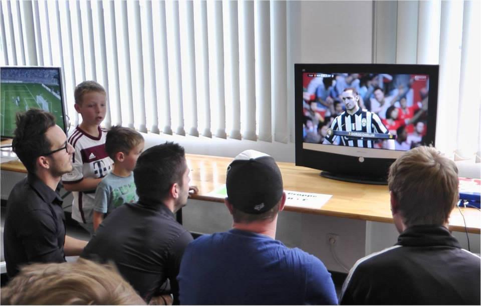 FIFA Turnier 2015 (25)