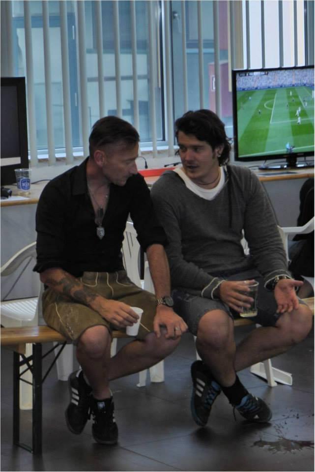 FIFA Turnier 2015 (29)