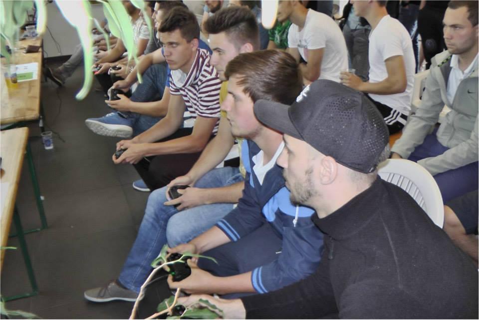 FIFA Turnier 2015 (7)