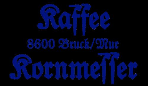 Kornmesser_Logo